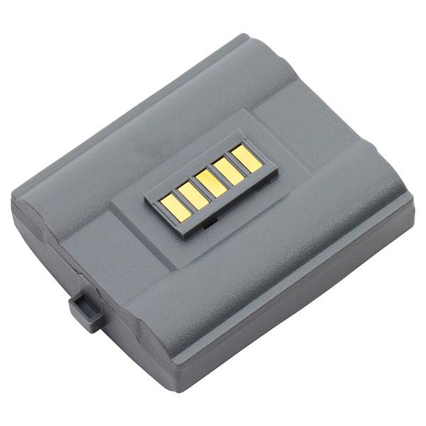 PDT6110 2 x Replacement Batteries For SYMBOL PDT6100 PDT6140 PDT6146 PDT6142