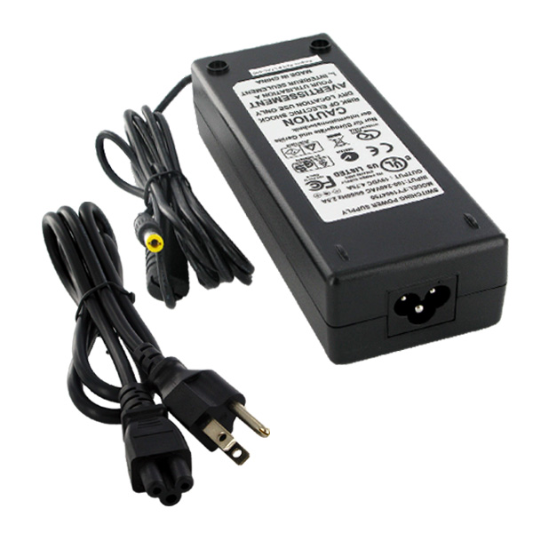 AC 19V 90WATT Replacement Charge LTAC-090
