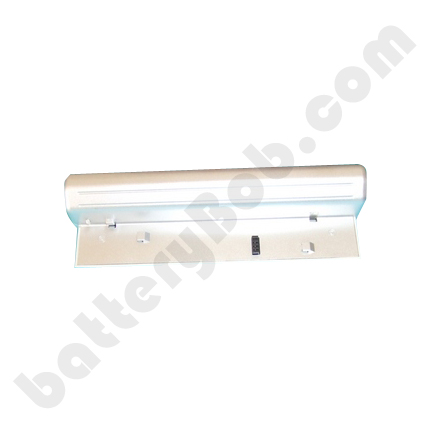 A DVD Battery Go Video 7.4 Volts 4000 mAh LION DVD-6LI.
